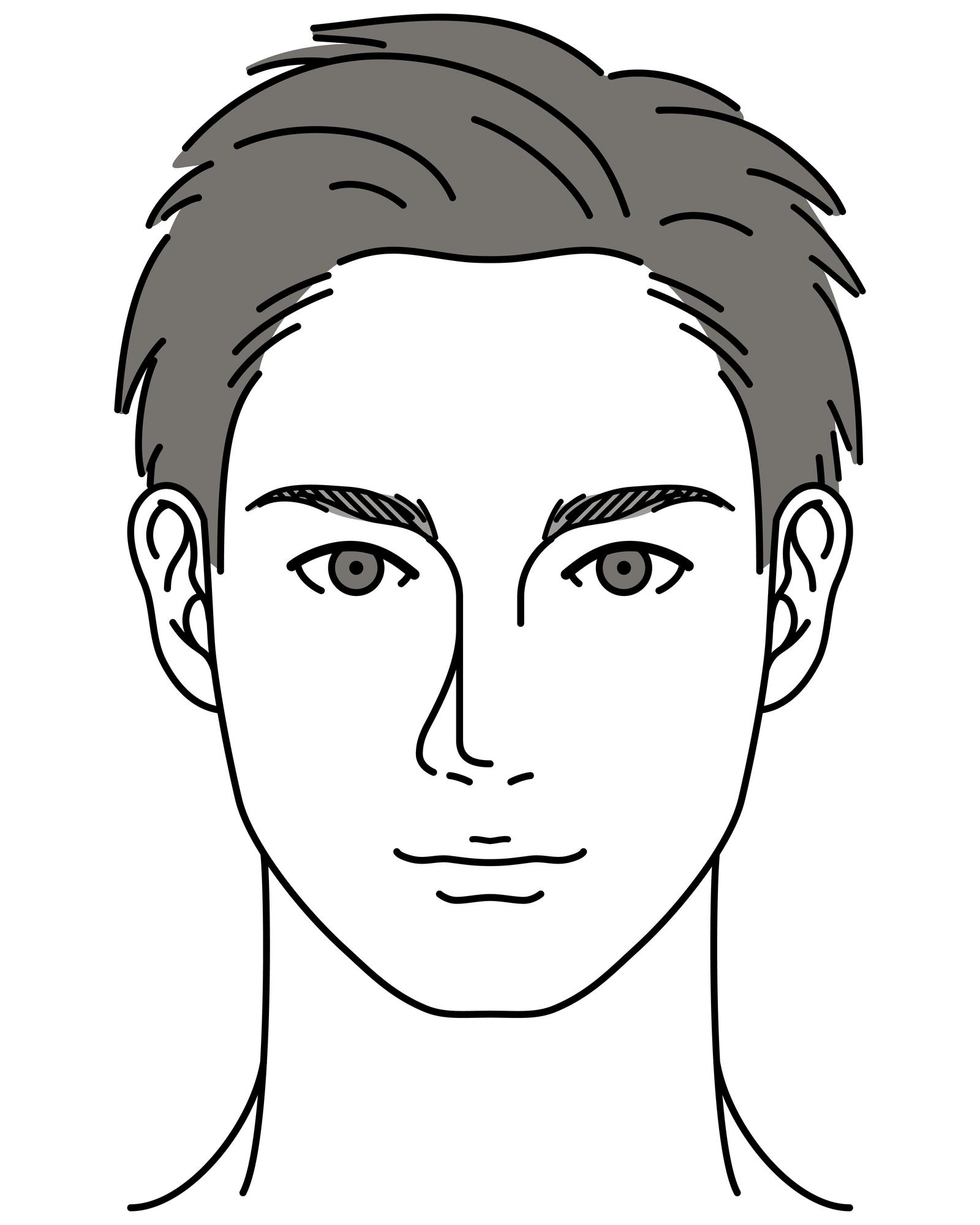 発毛促進薬「カロヤン」の特徴と効果